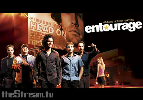 entourage-thumb